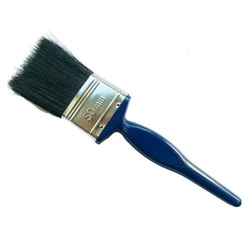 Standard Paint Brushes